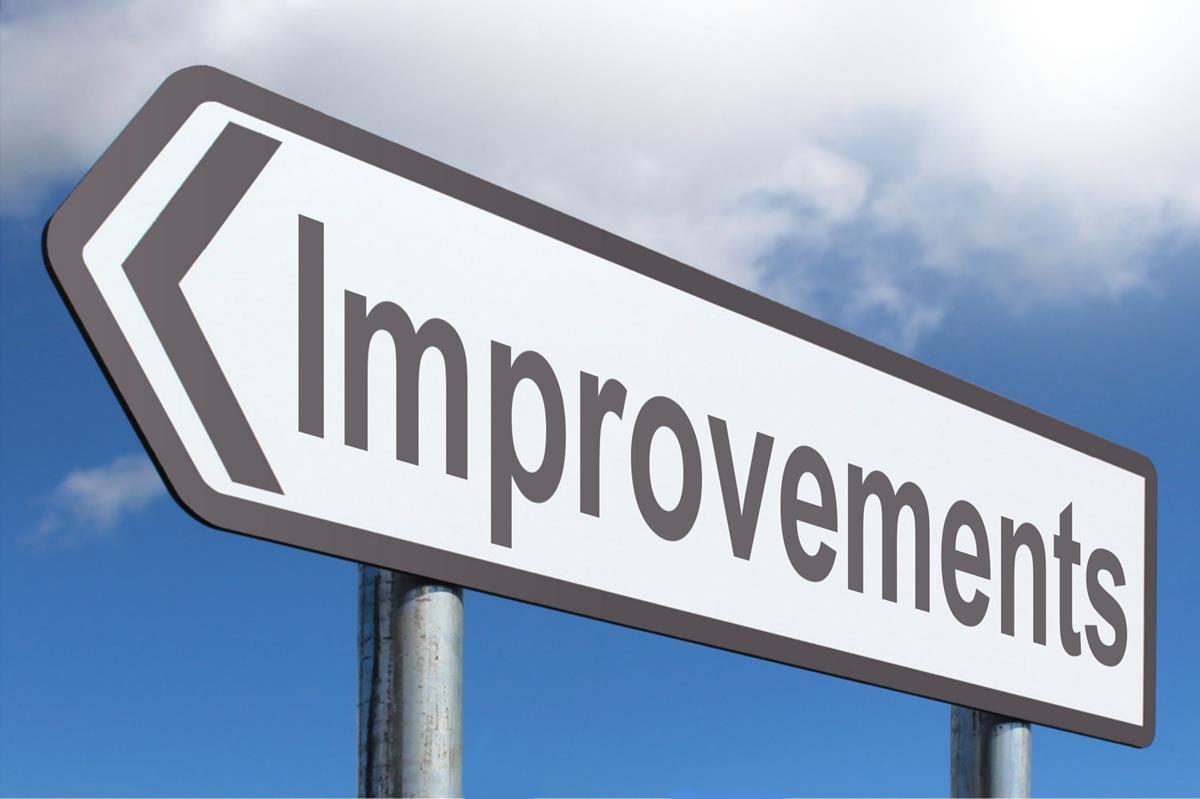 A Simple Guide to Progressive Overload Training